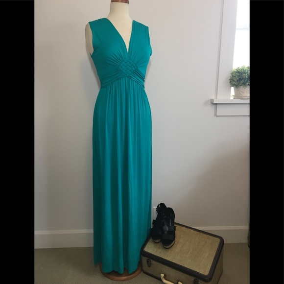3c0215272a Gilli Dresses | Stitch Fix Maxi Dress New Wtags Nwt Large | Poshmark